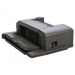 Lexmark 26Z0084 kit...