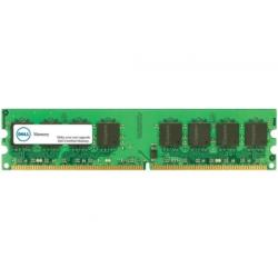 DELL AA335287 module de...