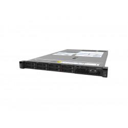 Lenovo ThinkSystem SR530...