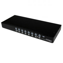 StarTech.com Switch KVM USB...