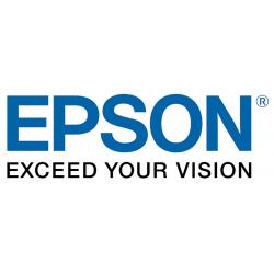 EPSON Stacking Frame...