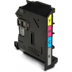 HP LaserJet 220V Kit de...