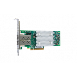 Fujitsu QLE2692 Fibre 16000...