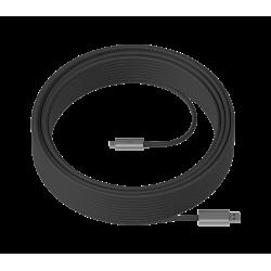 Logitech Strong câble USB...