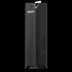 Acer Aspire XC-886 Intel®...