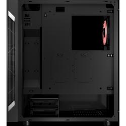 Samsung EP-L1100 Auto Noir