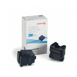 Xerox Encre solid Or...