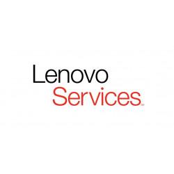 Lenovo 04W9819 extension de...