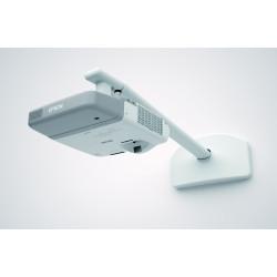 EPSON ELPMB45 wall mount kit