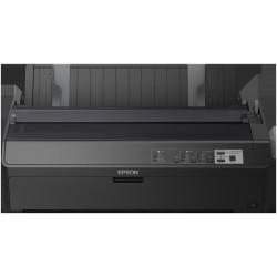 EPSON FX-2190II Imprimante...