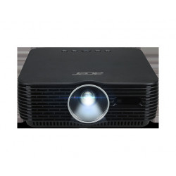 Acer B250i vidéo-projecteur...