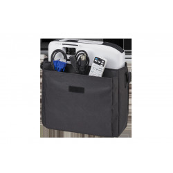 EPSON ELPKS70 soft carry case