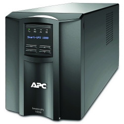APC SMT1000IC alimentation...