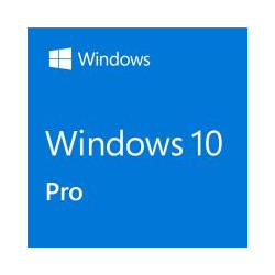 ESD - Windows 10 Pro 64Bit...