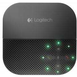 Logitech P710e haut-parleur...