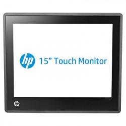 """HP L6015tm 38,1 cm (15"""")..."""