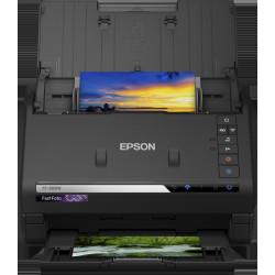 EPSON Fast-Photo FF-680W...