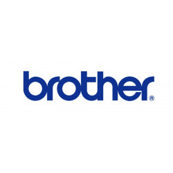 Brother C251S papier...