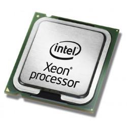 NEC Xeon E5-2630 v2...