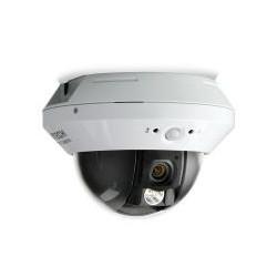 AVM503P CAMERA Dome IP IR...