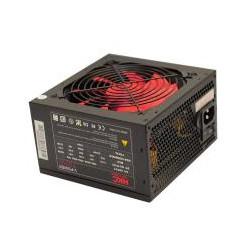 HKC V-750 ALIM 750WPFC 6SATA