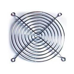 FANGUARD grille ventilateur...