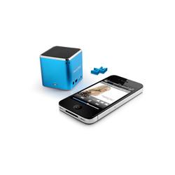 TEH Mini Musicman Wireless...