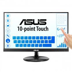 """ASUS VT229H 54,6 cm (21.5"""")..."""