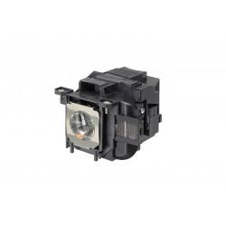EPSON ELPLP78 Lampe Projecteur