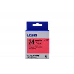 EPSON LK-6RBP Couleur...