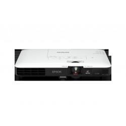 EPSON EB-1795F 3LCD full HD...