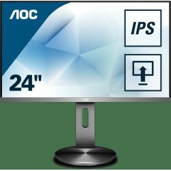 AOC Gaming I2490PXQU/BT...