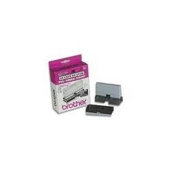 Brother PSP30B cassette...