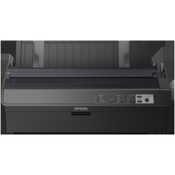 Epson FX-2190IIN imprimante...