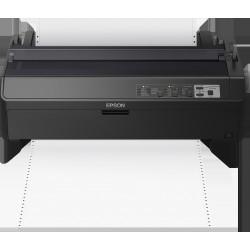 Epson LQ-2090IIN imprimante...