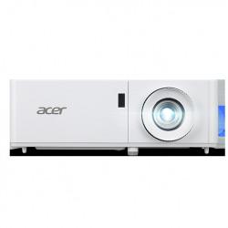 Acer Essential MR.JRU11.001...