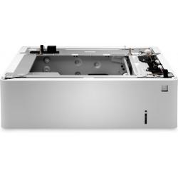 HP LaserJet Chargeur de...