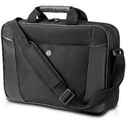 HP Essential Top Load...