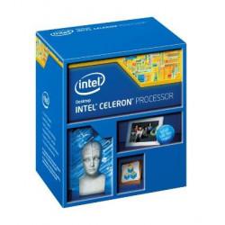 Intel Celeron G3900...