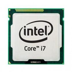 Intel Core i7-7700...