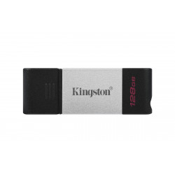 KINGSTON 128Go USB-C 3.2...