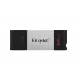 KINGSTON 32Go USB-C 3.2 Gen...