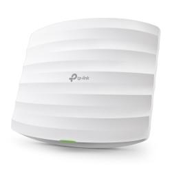 TP-LINK EAP225 routeur sans...
