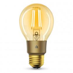 TP-LINK KL60 éclairage...