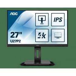 AOC Pro-line U27P2 LED...