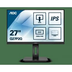AOC Q27P2Q LED display 68,6...