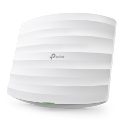 TP-LINK EAP115 point...