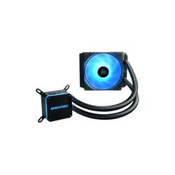 ENERMAX Liqmax III 120 RGB...
