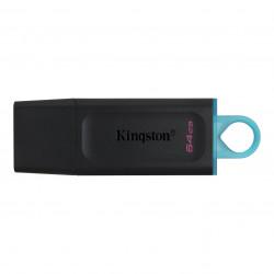 KINGSTON 64Go USB3.2 Gen1...