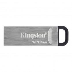 KINGSTON 128Go USB3.2 DT...